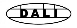 LOC-DALI-01