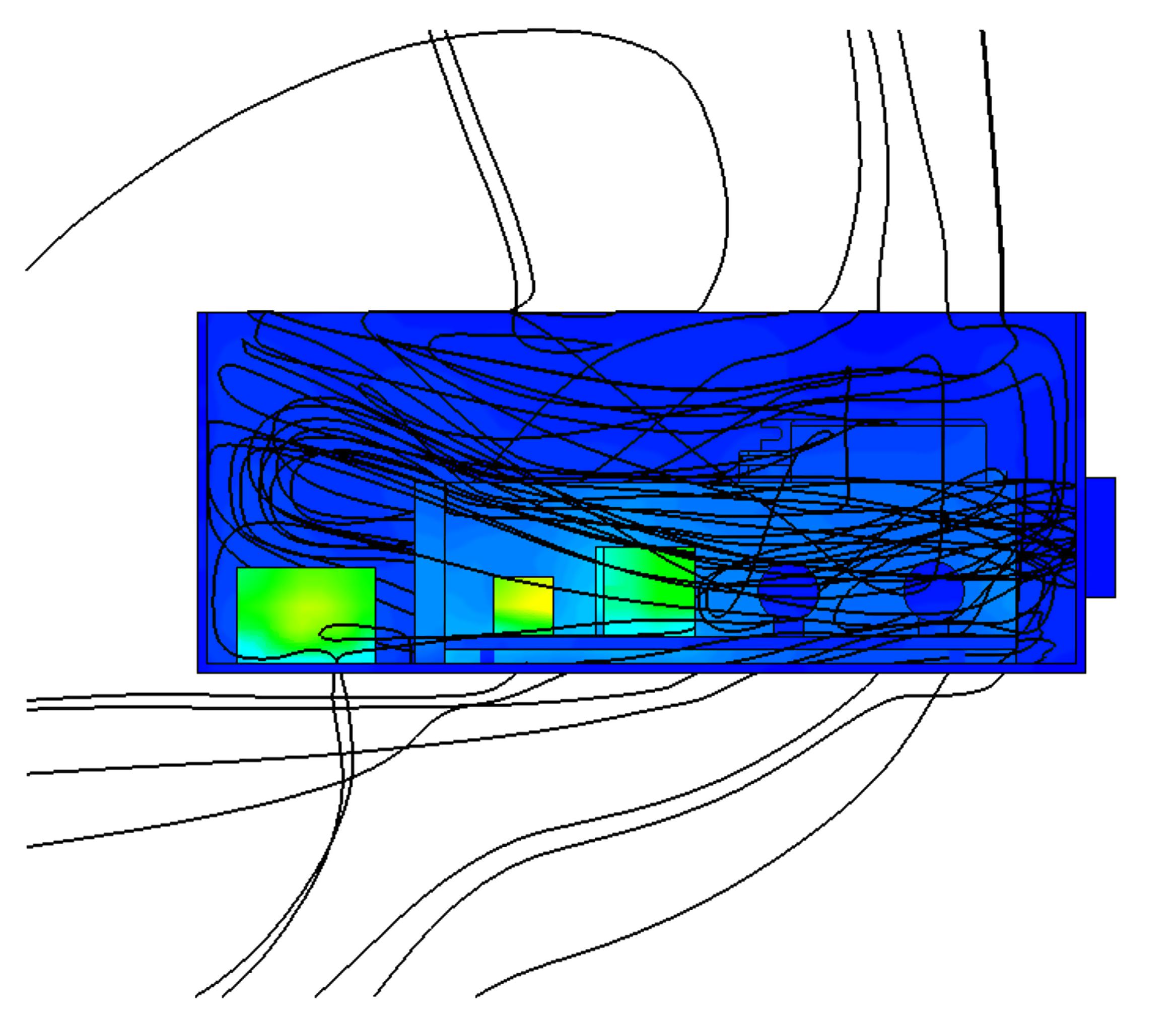 download Multiparameter Eigenvalue Problems: Sturm