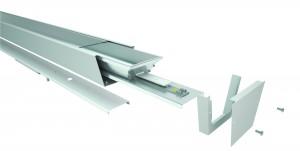 Mechanical Design Ilumtech