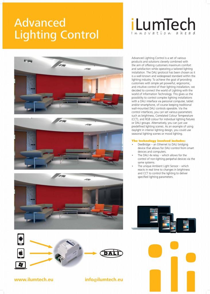 ADVANCED LIGHTING CONTROLElectronic design services   iLumTech. Advanced Lighting Services. Home Design Ideas