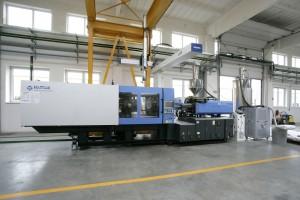ilumtech_lens manufacture_ht_ma_3200