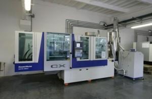 ilumtech_lens manufacture_km-100-380cx