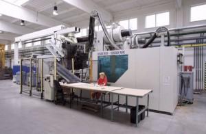 ilumtech_lens manufacture_km-2700_1-550x360