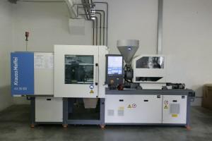ilumtech_lens manufacture_km-50-100ax