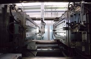ilumtech_lens manufacture_km-950_2-550x360
