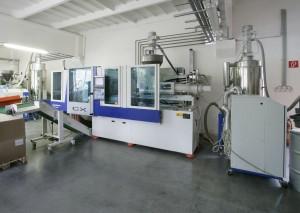 ilumtech_lens manufacture_km_160-750cx