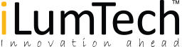 logo-ilumtech-black-tm