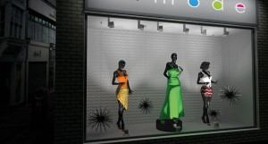 shopwindow_led_sequence-705_3