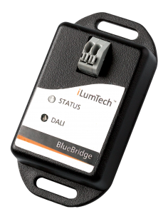 iLumTech BlueBridge