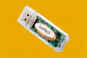 DAli USB Bridge