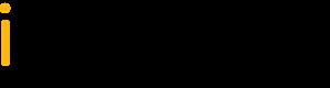 iLumTech