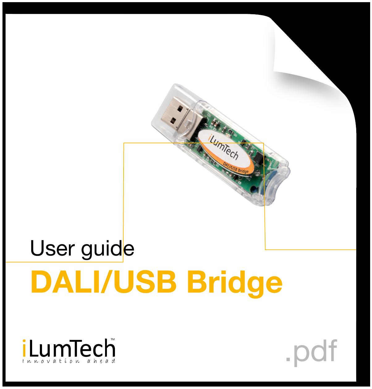 DALI-USB-B_03