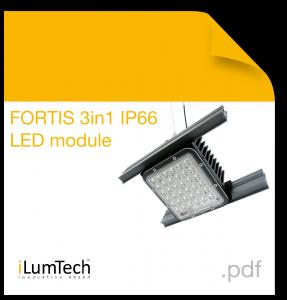 fortis-presentation_08