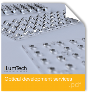 optical-development-services_03