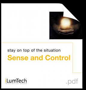sense-control_03