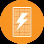 Icon-Solar-PV-Panel2
