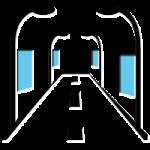 exterior-icon-perma-banner