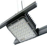 Fortis 3in1 LED Module