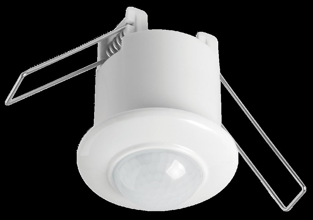 iLumTech dali-ambient-sensor