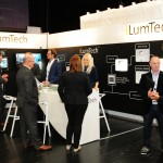 lps Bregenz2016_exhibition