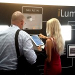 lps Bregenz2016_exhibition_8