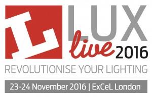 LuxlIve 2016