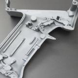 iLumTech_prototyping_vacuum casting