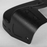 iLumTech_prototyping_vacuum-casting