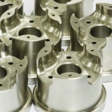 iLumTech_prototyping_cnc machining
