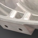 iLumTech prototyping_cnc machining