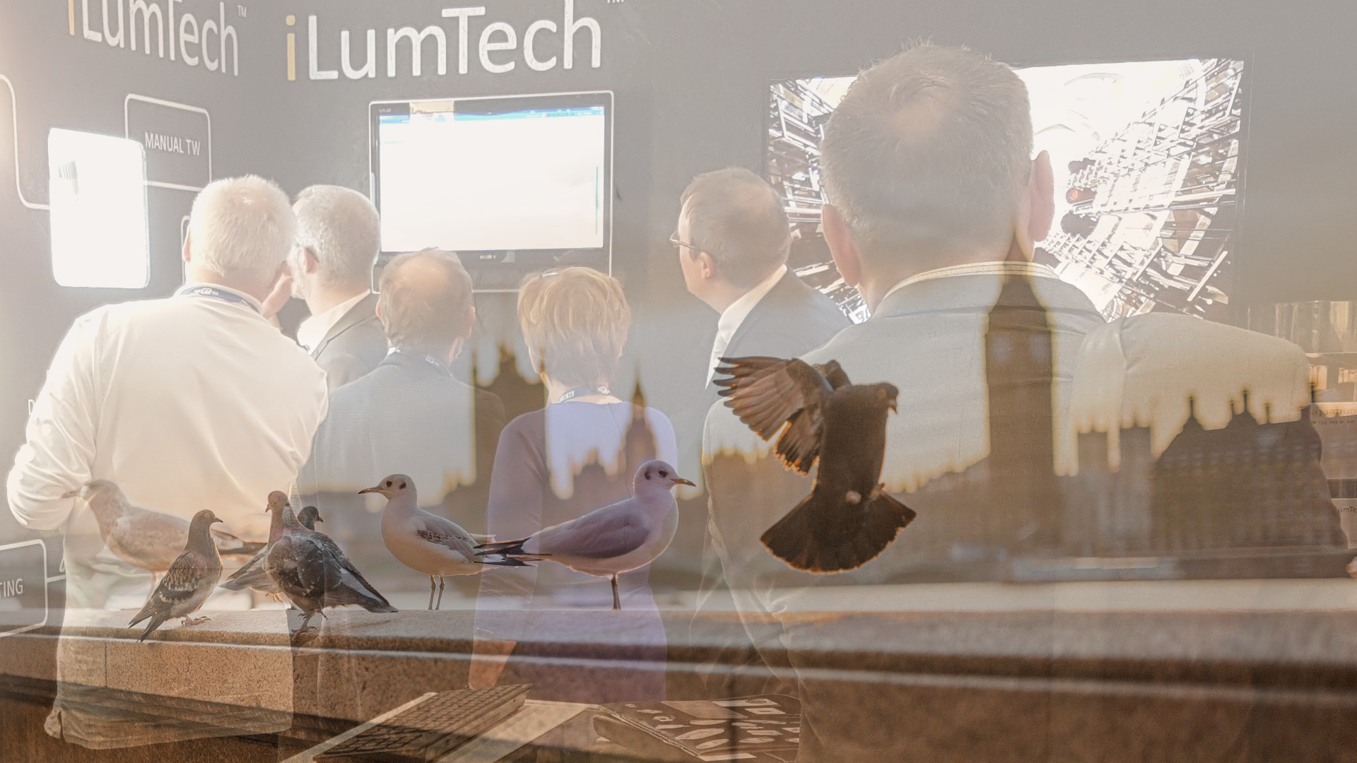 iLumTech-at-LuxLive-2016-in-London
