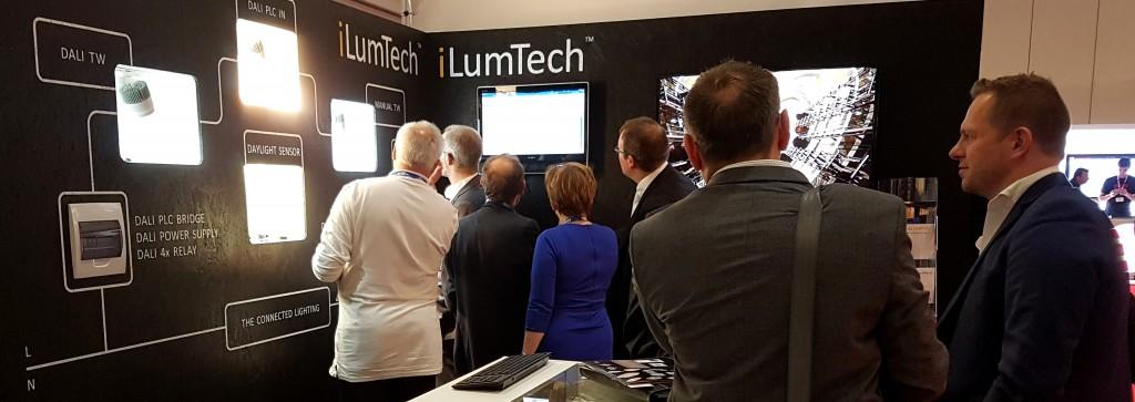 ilumtech_luxlive2016_8a
