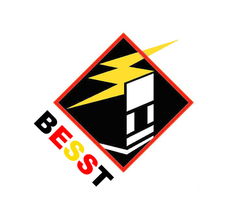 iLumtech list of distributors_besst_logo