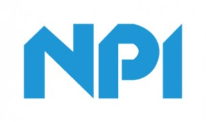 iLumTech list of distributors_NPI