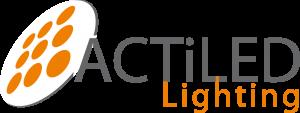 iLumtech list of distributors_Actiled Lighting