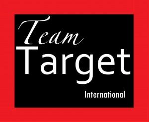iLumtech distributors list_Team Target International