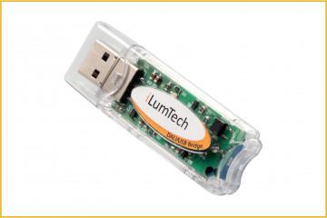 Accessories for dali ilumtech daliusb bridge publicscrutiny Images
